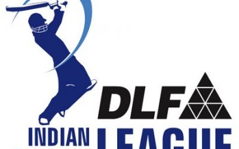 Indian Premier League (IPL) History