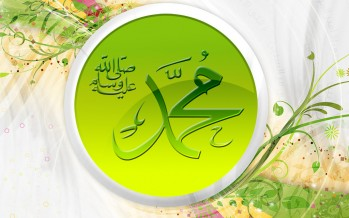 12th Rabi-ul-awal in Muslims point of view