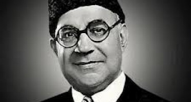 Liaqat Ali Khan the Great pakistan Leader and Politician