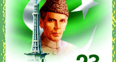 The Lahore (Pakistan) resolution 23rd March 1940 brief History