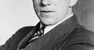 Werner Heisenberg the great Physician and Mathematics of Germany