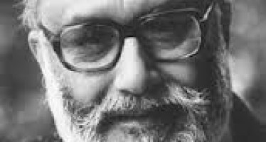 History Of the great Noble Prized Scientist Abdus Salam.