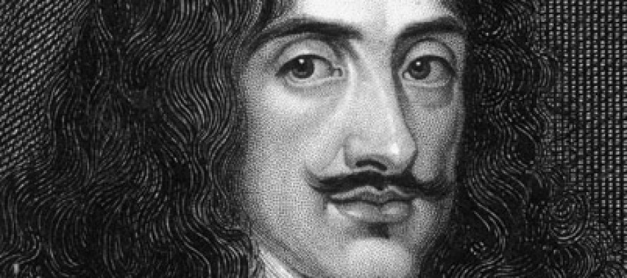 History of The Great Charles II of England
