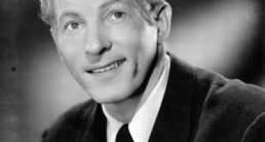Biography of Danny Kaye, the greatest American actor, pilot.