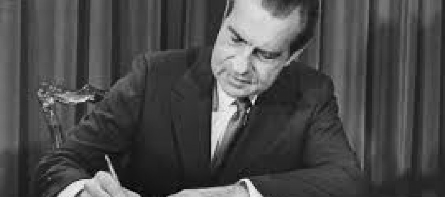 a biography of richard mnixon the 37th president in the united states of america Editorial the 7th edition of ideas publication gives the cng community the opportunity to appreciate the hard work of high school students throughout the 2016-17.
