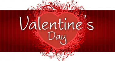 Reality and history of valentine Day, love day, beautiful thing about valentine day, dating day
