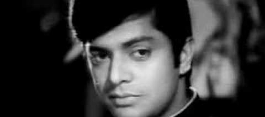 Waheed Murad, Great Chocolate Hero