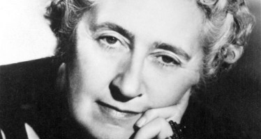 Life of Agatha Christie