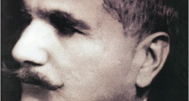 Allama Muhammad Iqbal, Great Muslim Philosopher and Poet