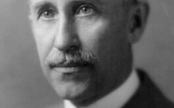 Orville Wright, Father of Modern Aviation