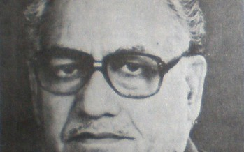 Ghulam Haider Wyne, Great Chief Minister of Pakistan