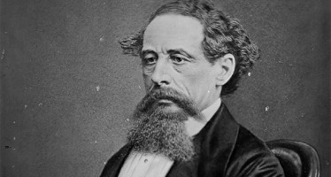 Charles Dickens , A great Victorian Writer