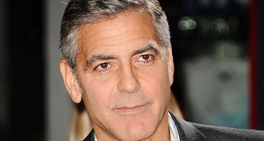 George Clooney, The Last Movie Star
