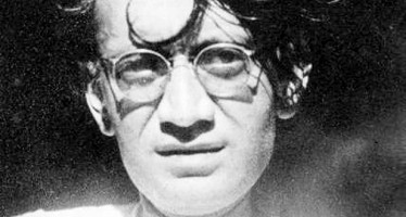 Sadat Hassan Manto, A Great story writer