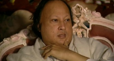 the greatest contribution of nusrat fateh ali khan to society Given how awash we are with copies of ustad nusrat fateh ali khan's music, given that rahat fateh ali khan, his nephew, has bagged so many popular music awards, it seems fitting to examine the.