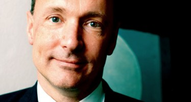 Tim Berners Lee , Great inventor of World Wide Web