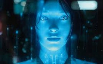 Cortana (Microsoft Virtual Assistant)