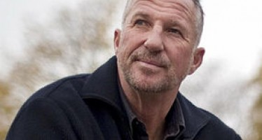 Sir Ian Botham (England Cricket Legend)