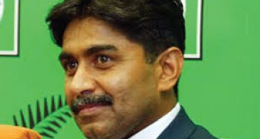 Javed Miandad (Legendary Batsman)