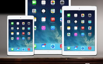 Best apps for iPad Pro
