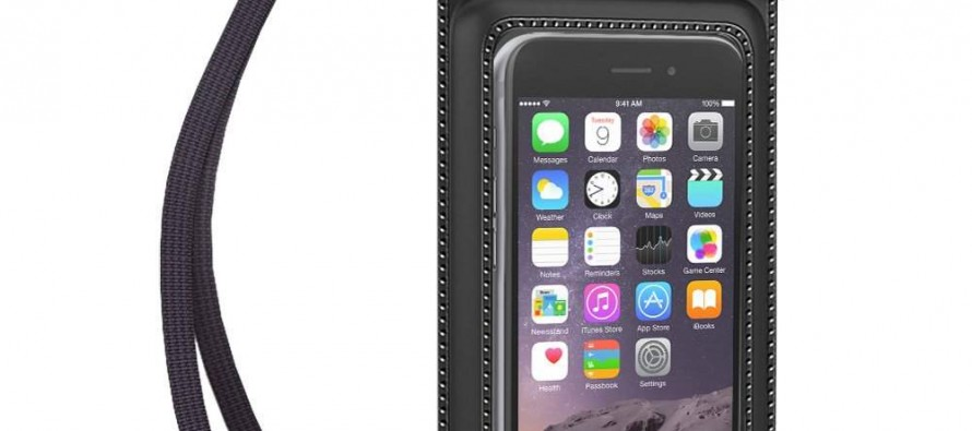 Best Waterproof Cases for Cell Phones