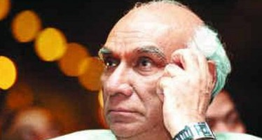 Yash Chopra Indian Director